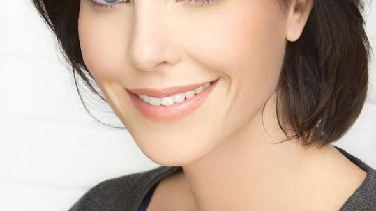 facelift-plastic surgery-eyelid surgery